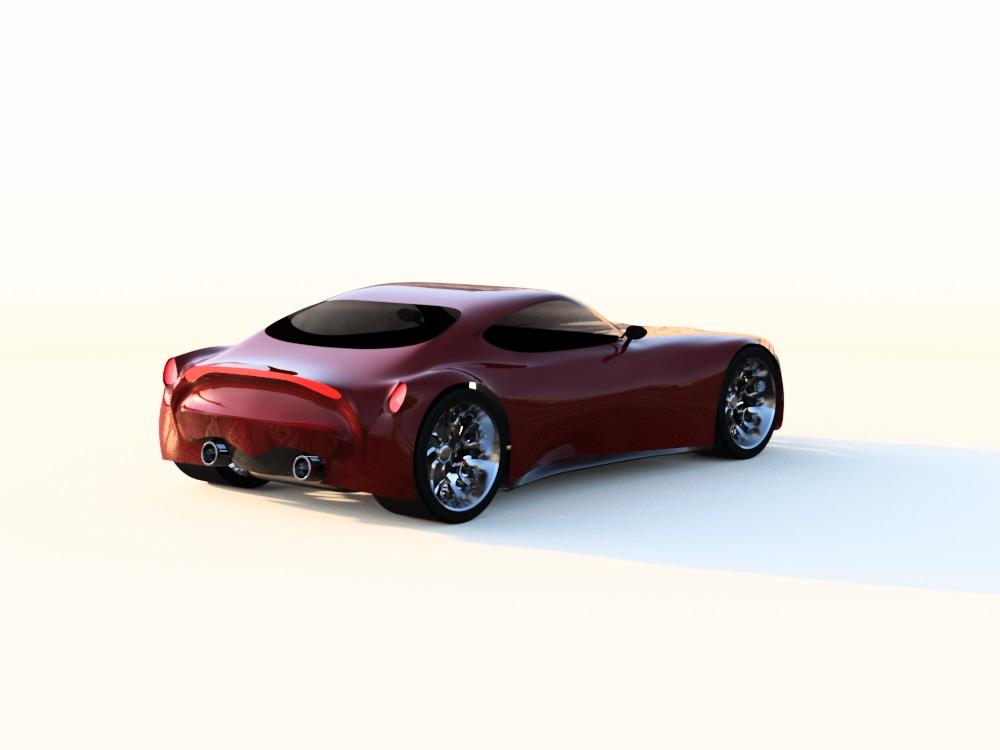 Raas-rendering20141210-12579-1taldrp