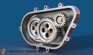Gearbox_fusion360
