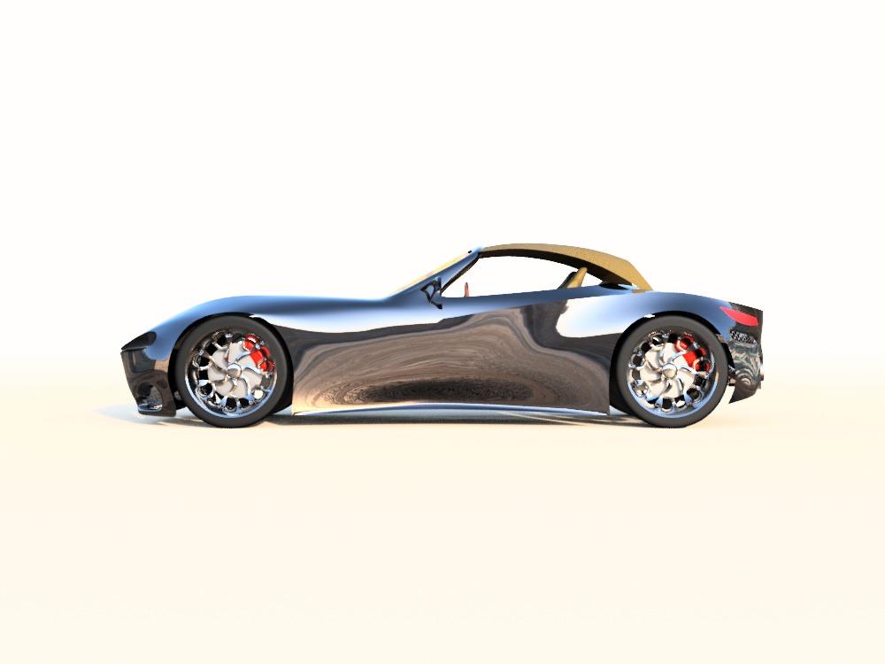 Raas-rendering20141218-30415-wzrxtu