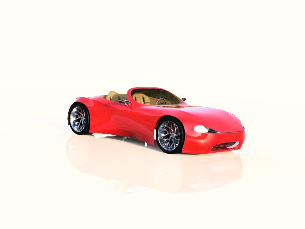 Raas-rendering20141218-30415-1mfbpx1