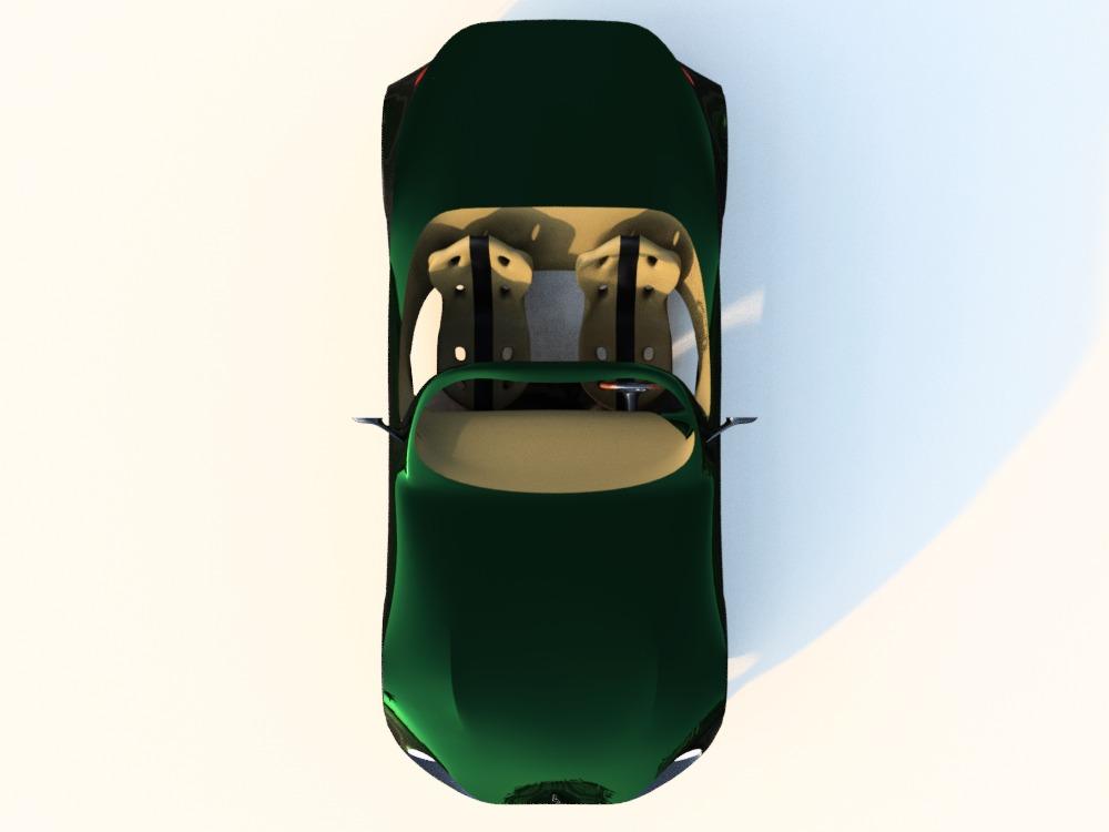 Raas-rendering20141218-32395-qelo6u