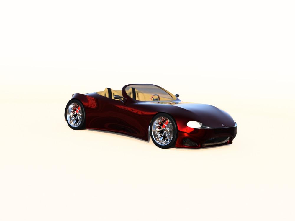 Raas-rendering20141218-1571-jxsuhs