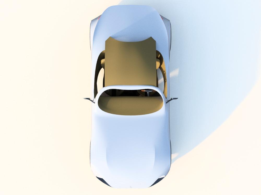 Raas-rendering20141219-1728-bgs8mv