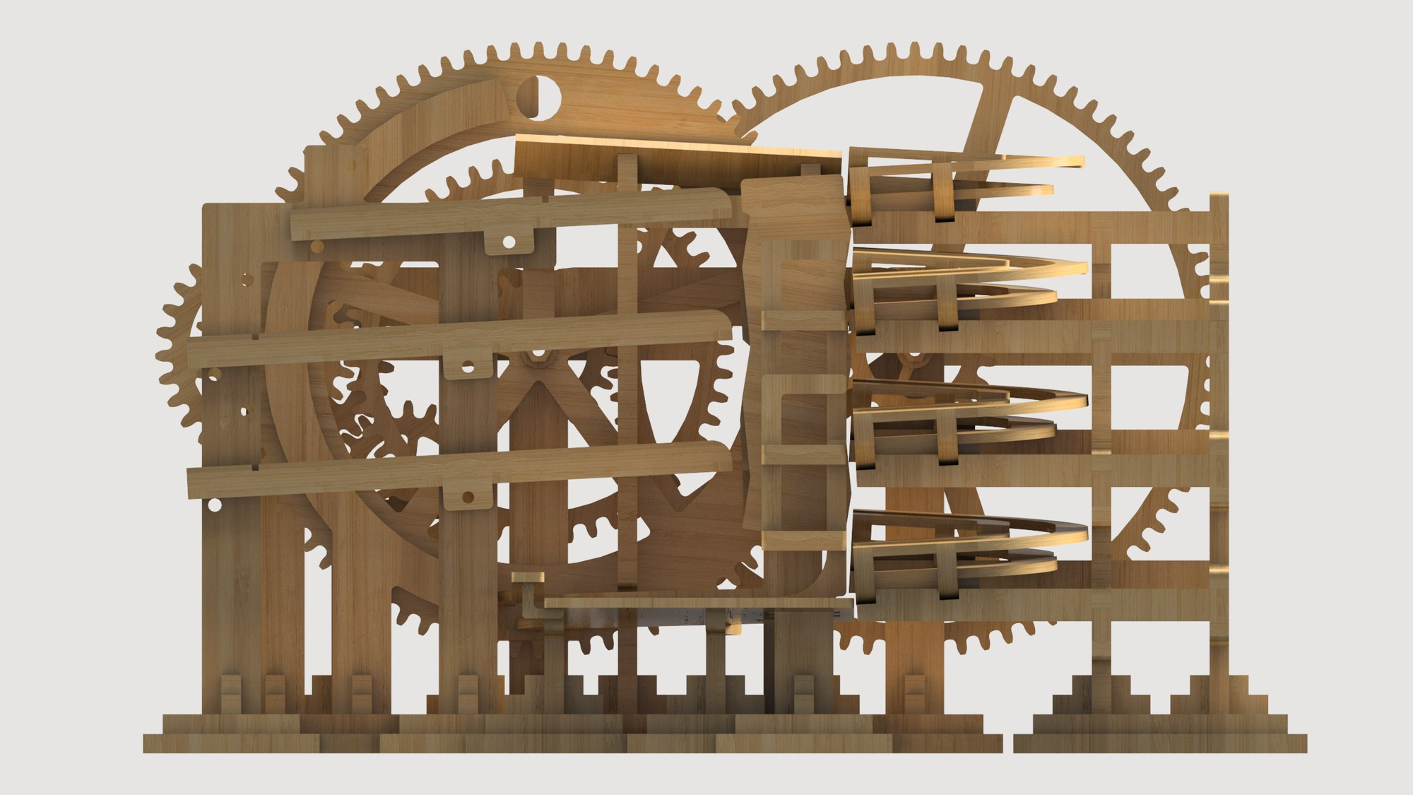 Marble_machine_clock_2014-dec-20_10-20-13pm-000_front