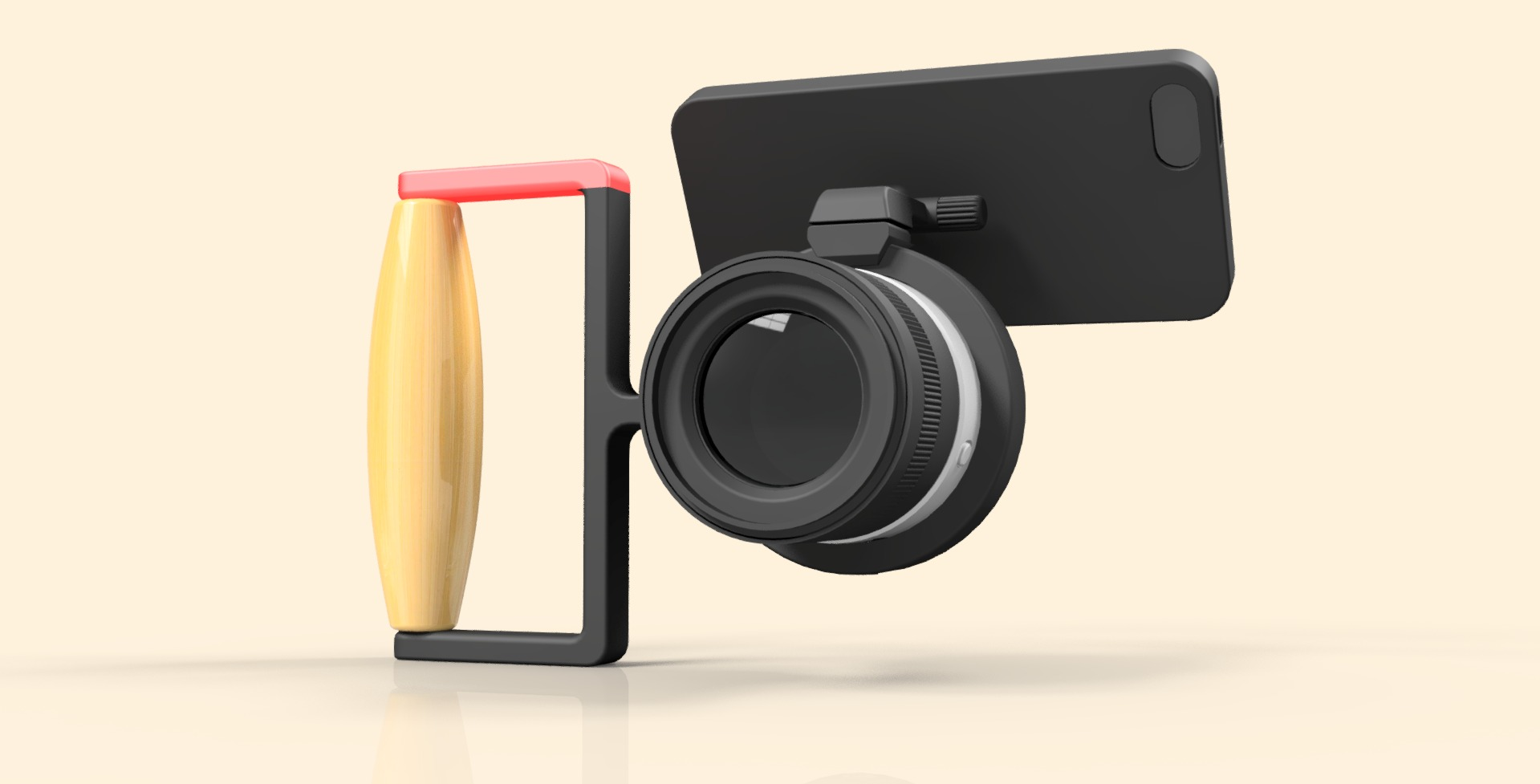 Rt_front_low_w_phone_holder