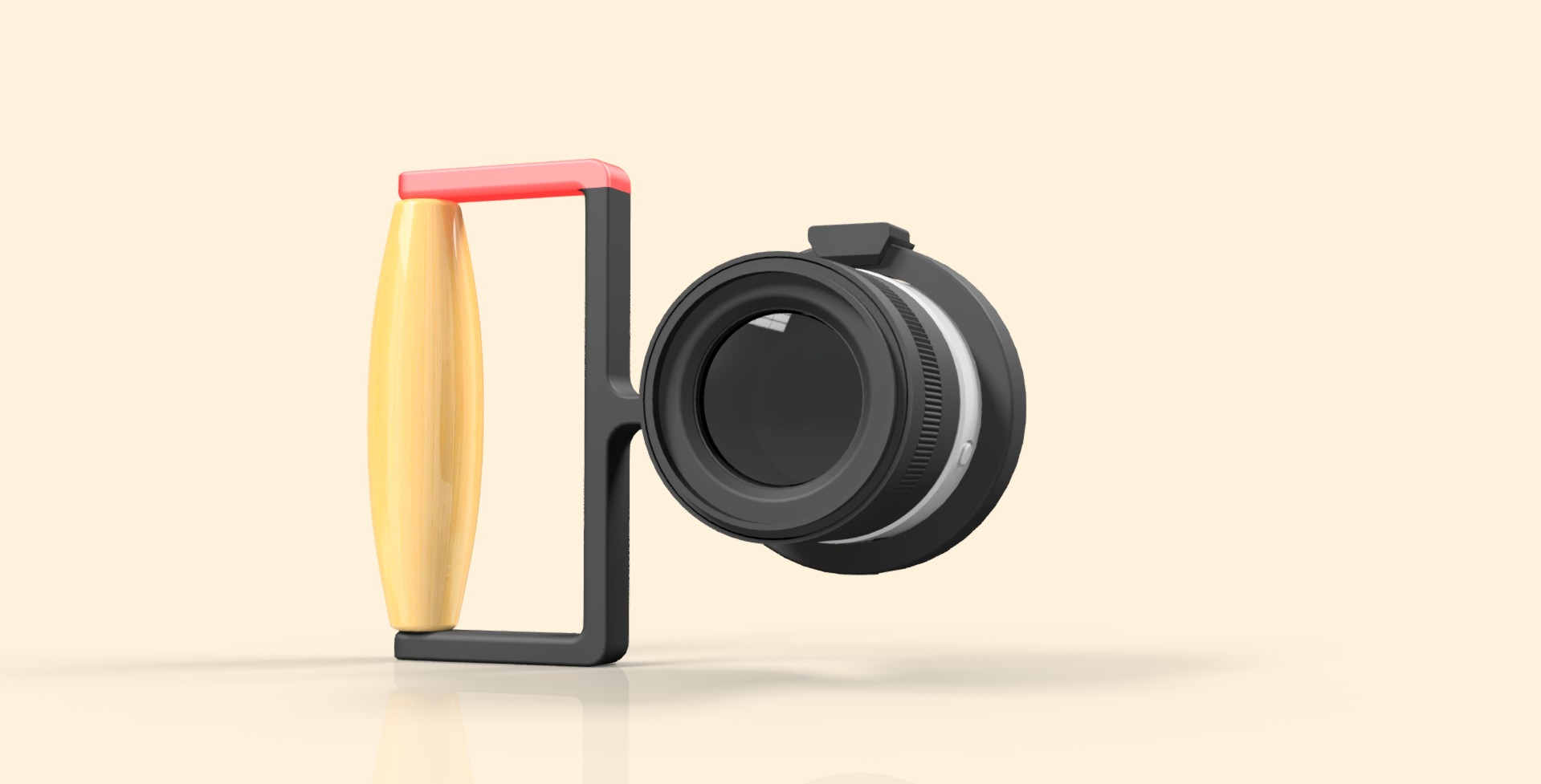 Rt_front_low_wo_phone_holder
