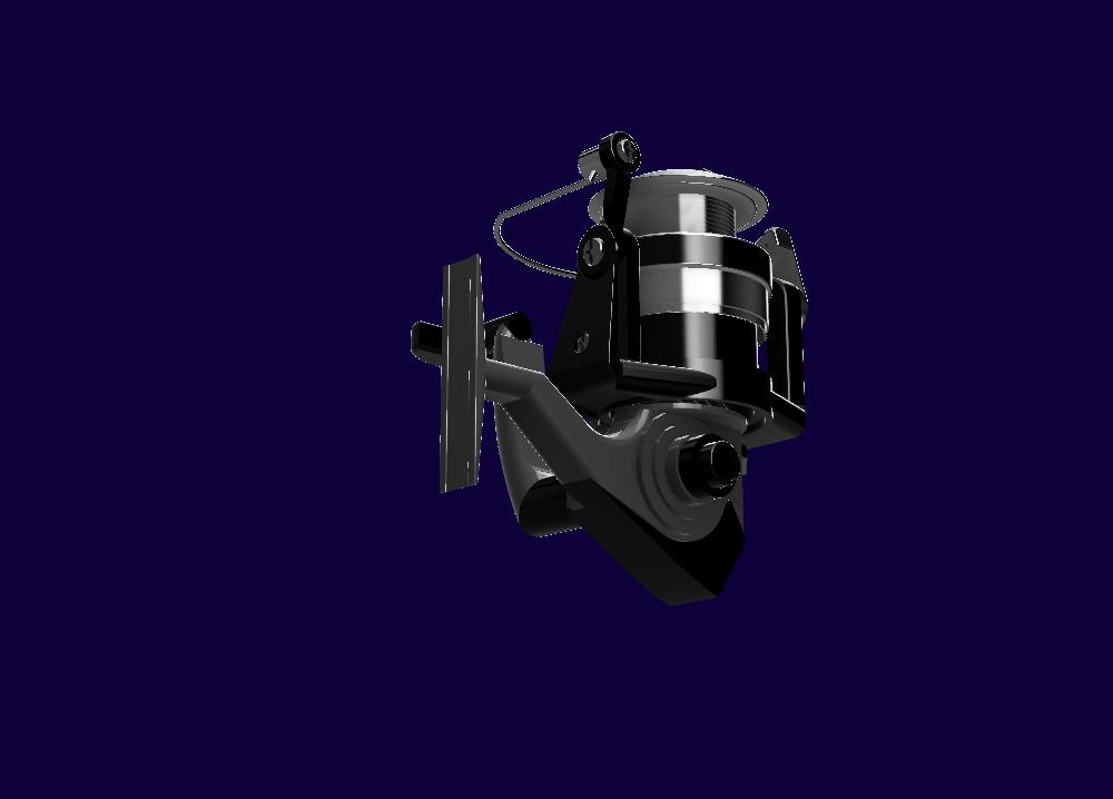 Sharetofusion360hub
