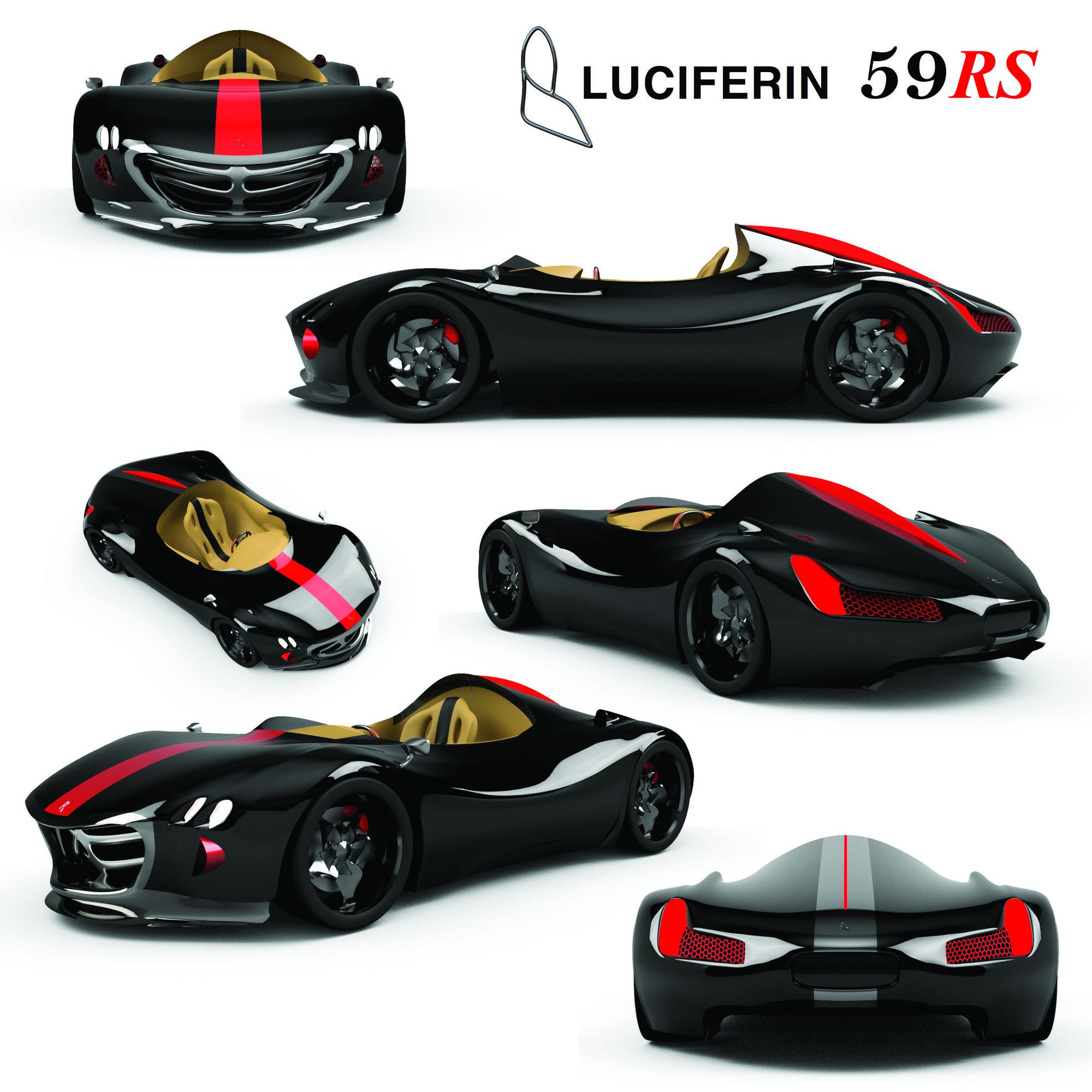Luciferin_59rs