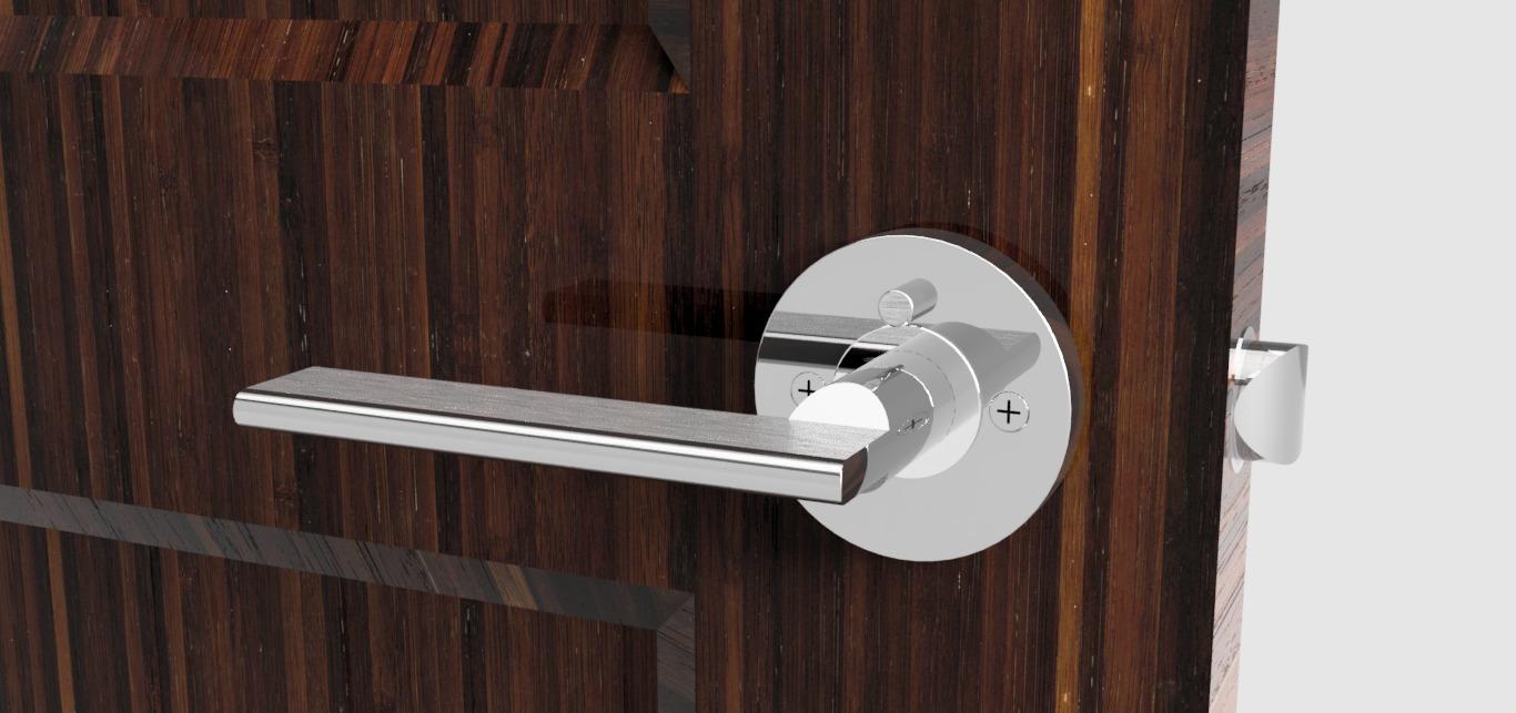 Door_handle_1-2