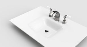 Faucet_0_1