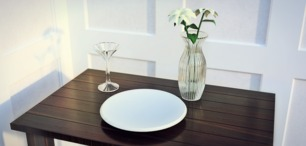 Table_setting_05