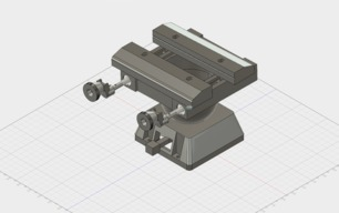 Sharetofusion360hub