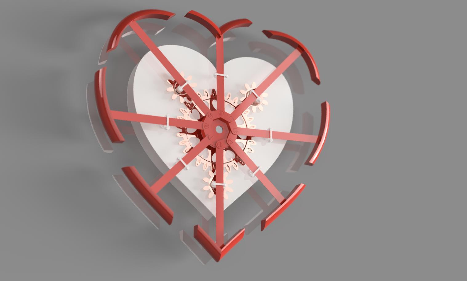 Heart_open