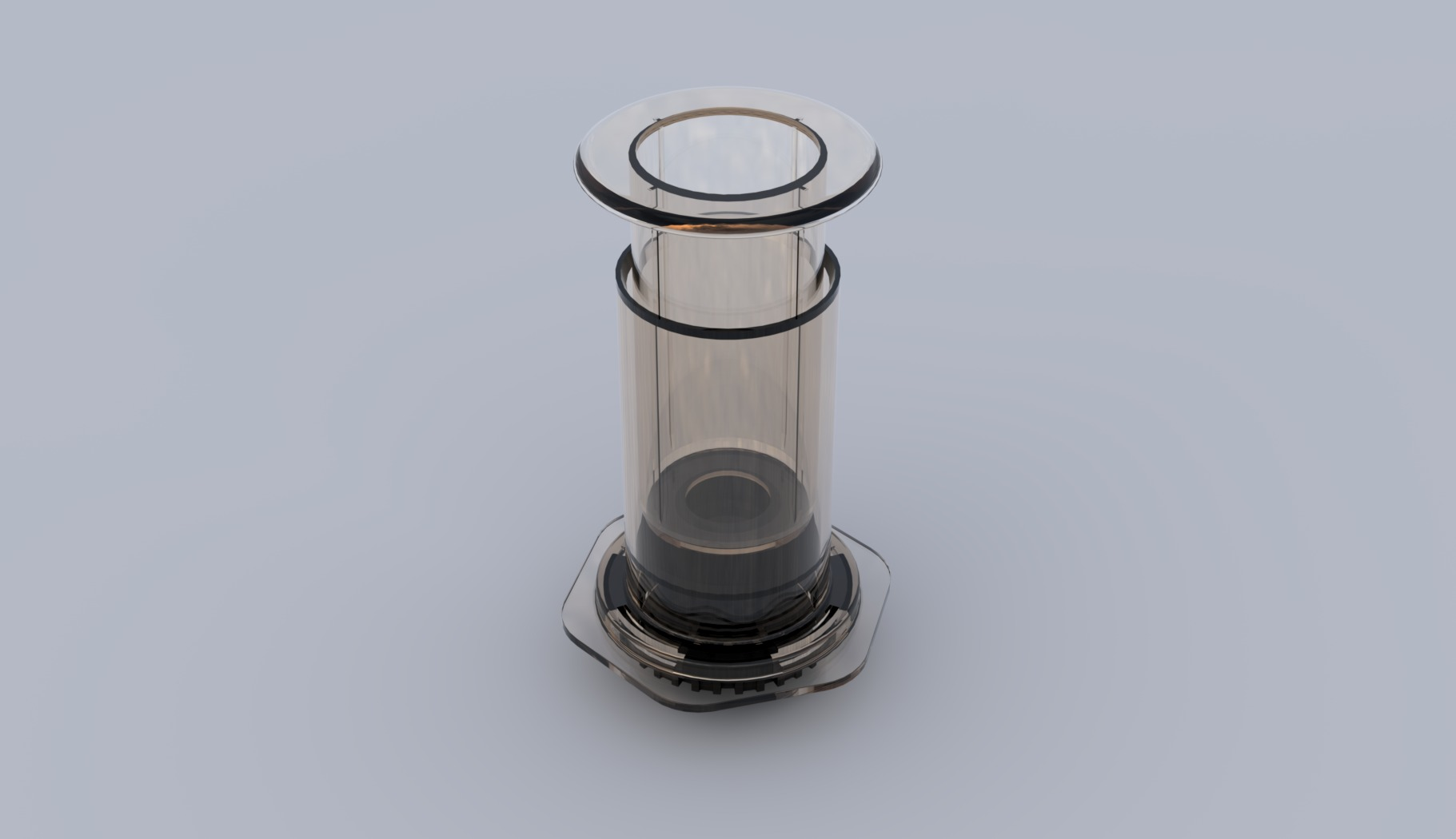 Aeropress-fusion_rendering-2