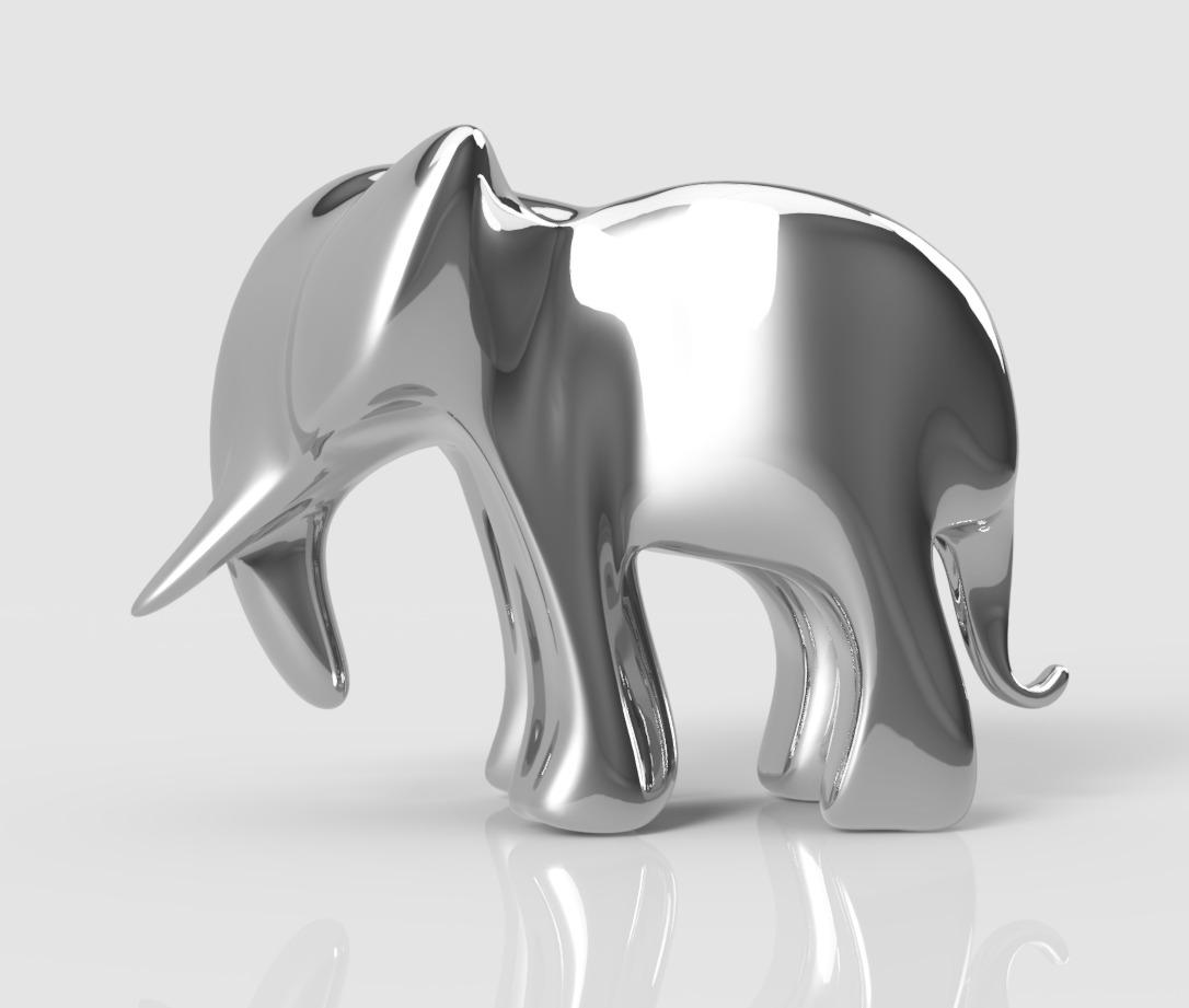 Elephant_1-1