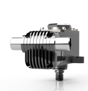 Air_compressor_2-2