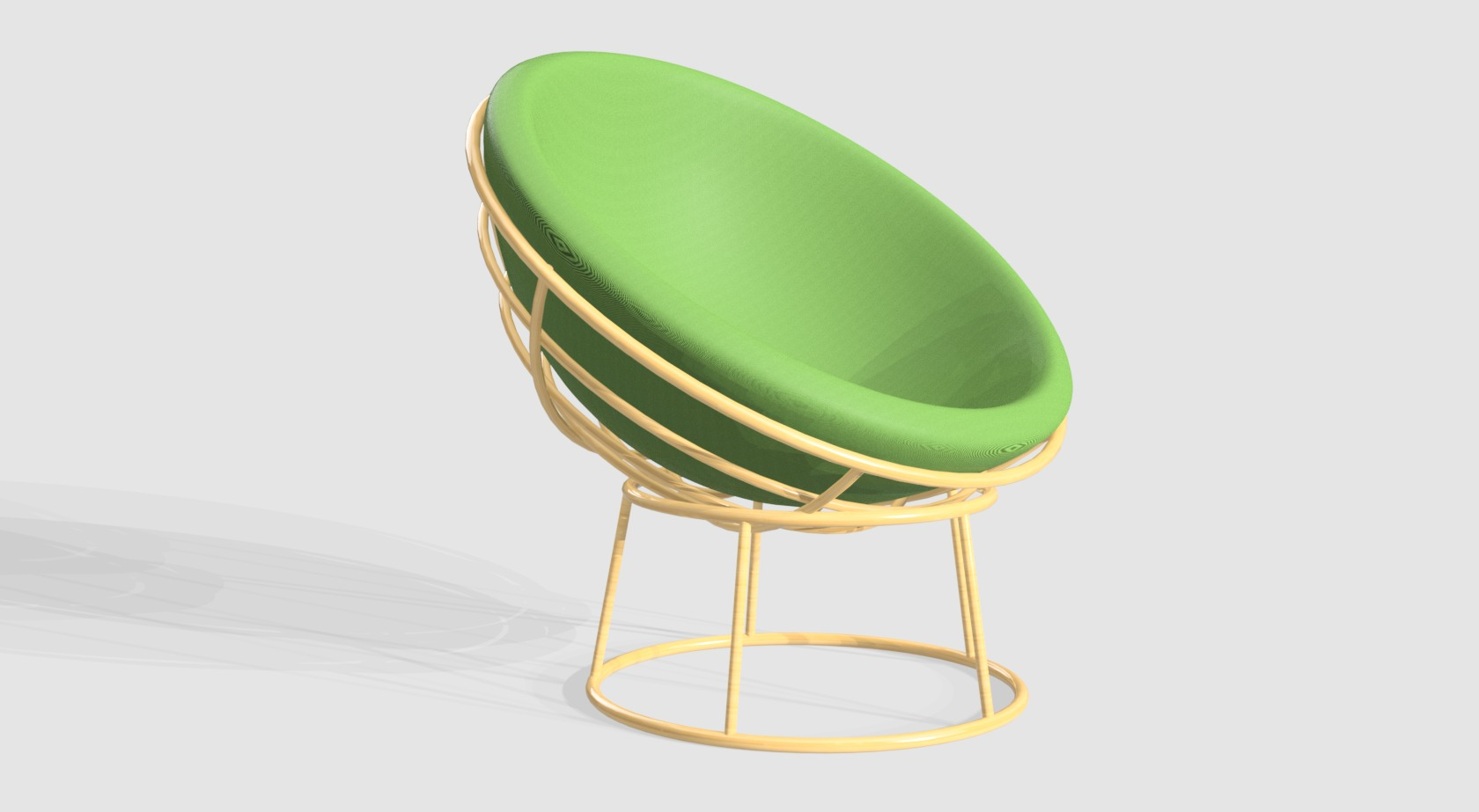 furniture 360 autodesk online gallery