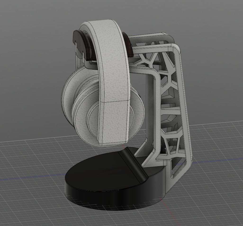 Design_view_1