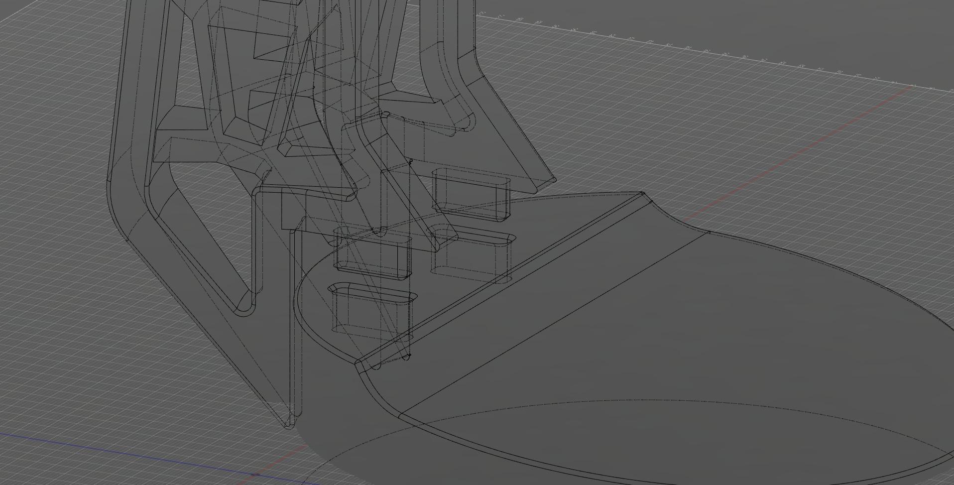 Design_view_2