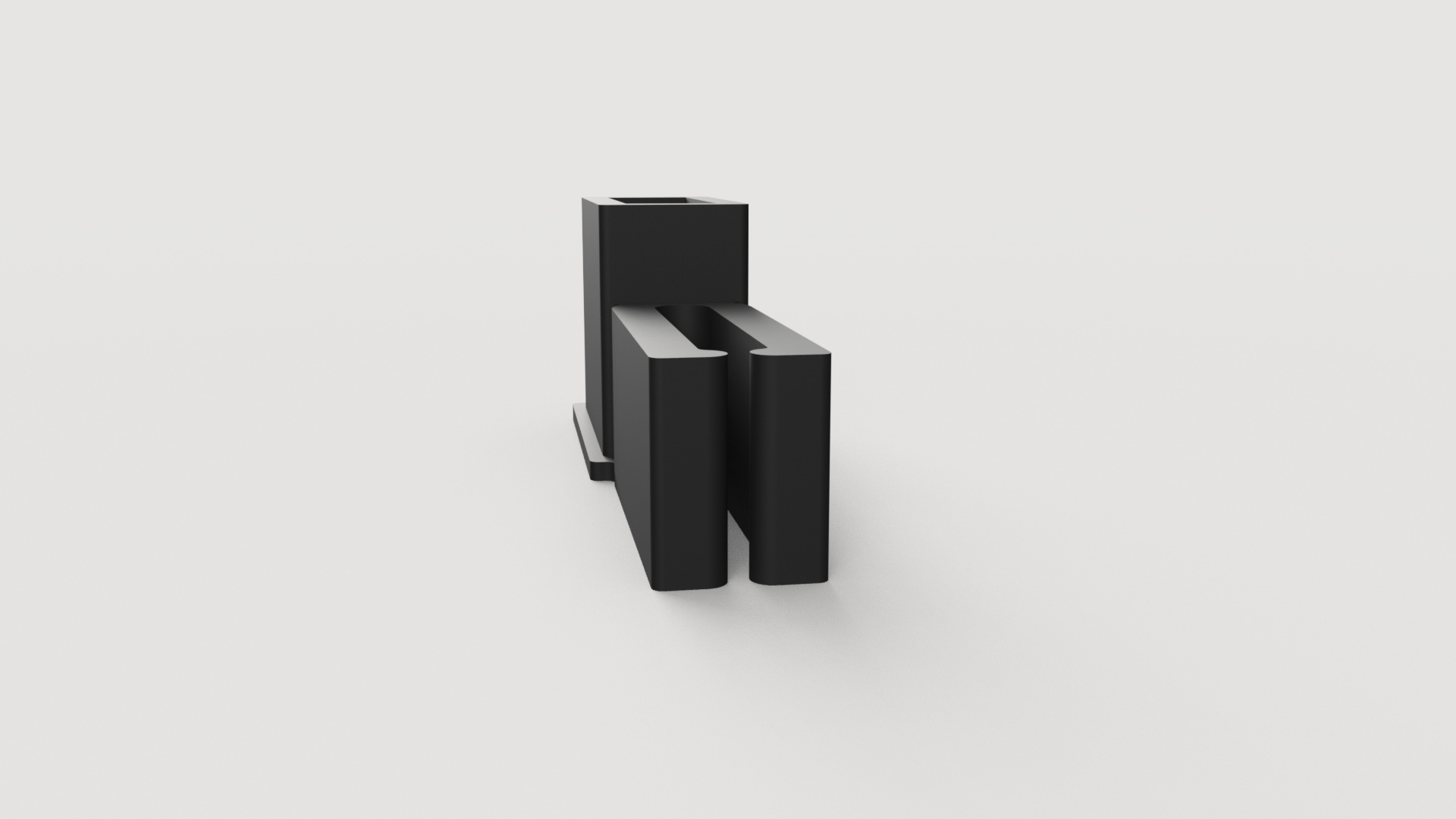 Raas-rendering20150328-23009-1m3tm8x