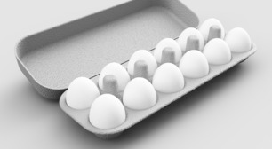 Eggs_and_carton