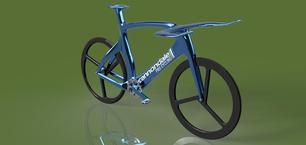 Bike_render8