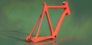 Bike_frame