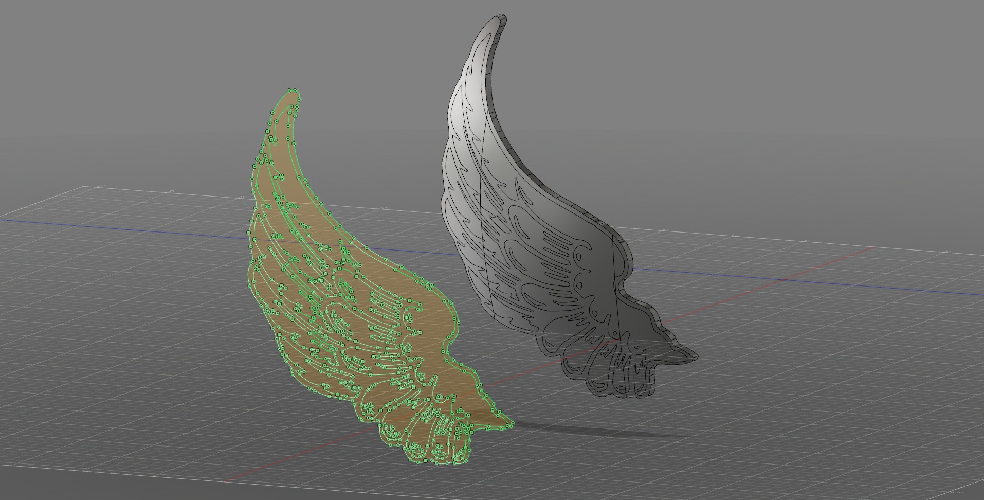 Wing_projection1