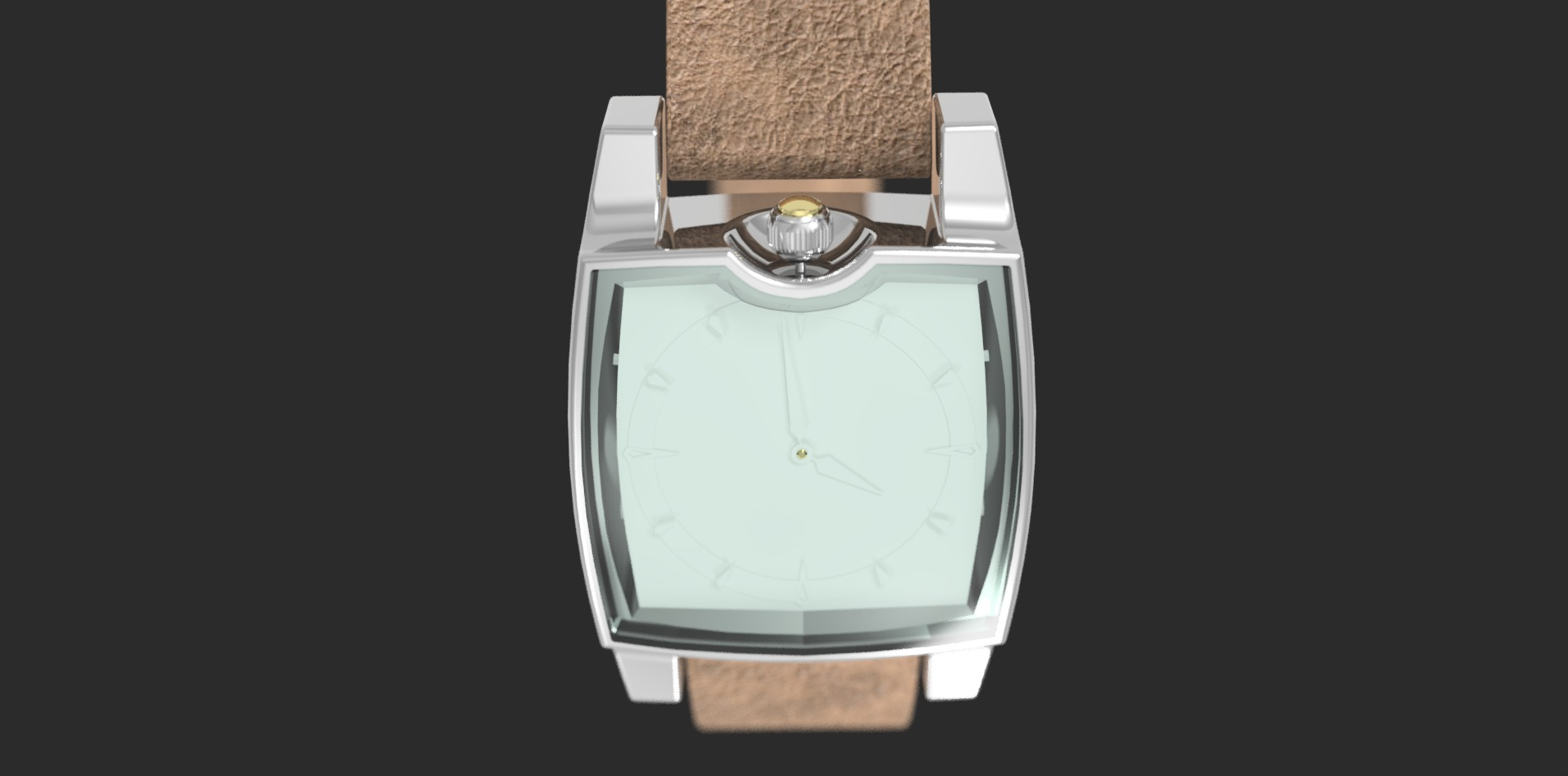 Square_watch_top_view2