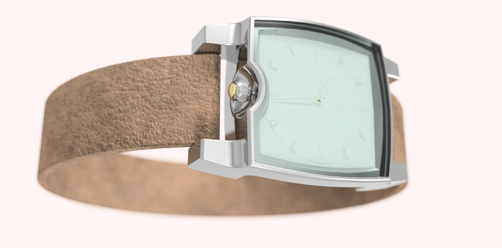 Square_watch_perspective_view2