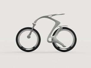 Speedbikeform_2015-apr-22_04-28-26pm-000_front