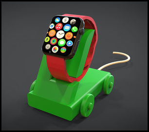 Apple_watch_toy_car_design_stand_3d_model_stl_b7600f06-c919-4d14-bc22-04be738ee336