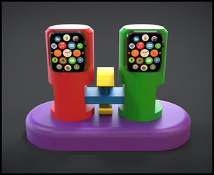 Apple_watch_twin_design_stand_3d_model_stl_8a01bc84-fcaa-4135-8241-7e30359bd709