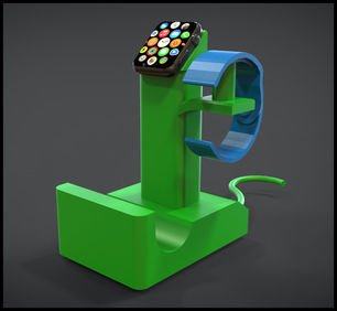 Apple_watch_wave_design_stand_3d_model_stl_21d4dadb-8bff-441a-945e-4a81b56096d2