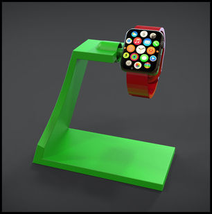 Apple_watch_fan_design_stand_3d_model_stl_c6b2f414-aadd-4c5f-88ae-e2c6e1b0935c