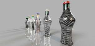 Botellas3