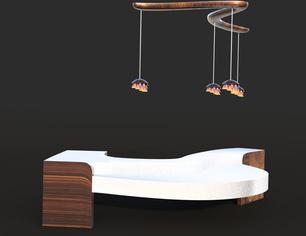 Raas-rendering20150503-8706-2kruep