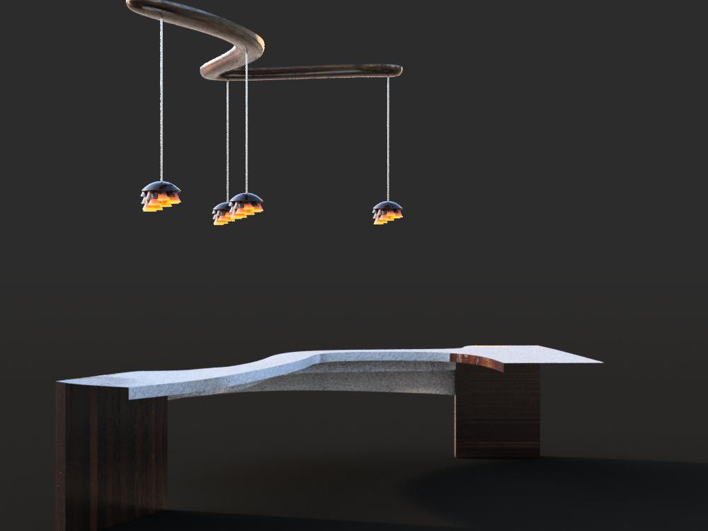 Raas-rendering20150503-8706-ewqf56
