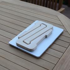 Dsc_5850.macbook.stand