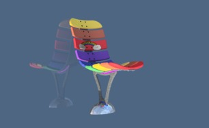 Rainbow_chair_(hw6)