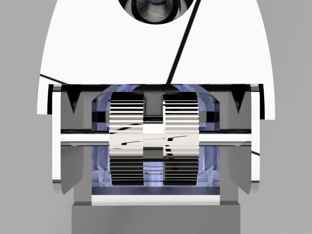Raas-rendering20150511-29606-e2xhvm