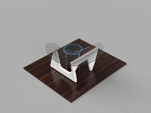 Raas-rendering20150511-9280-74ah1q