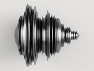 Raas-rendering20150512-21332-lu6kug
