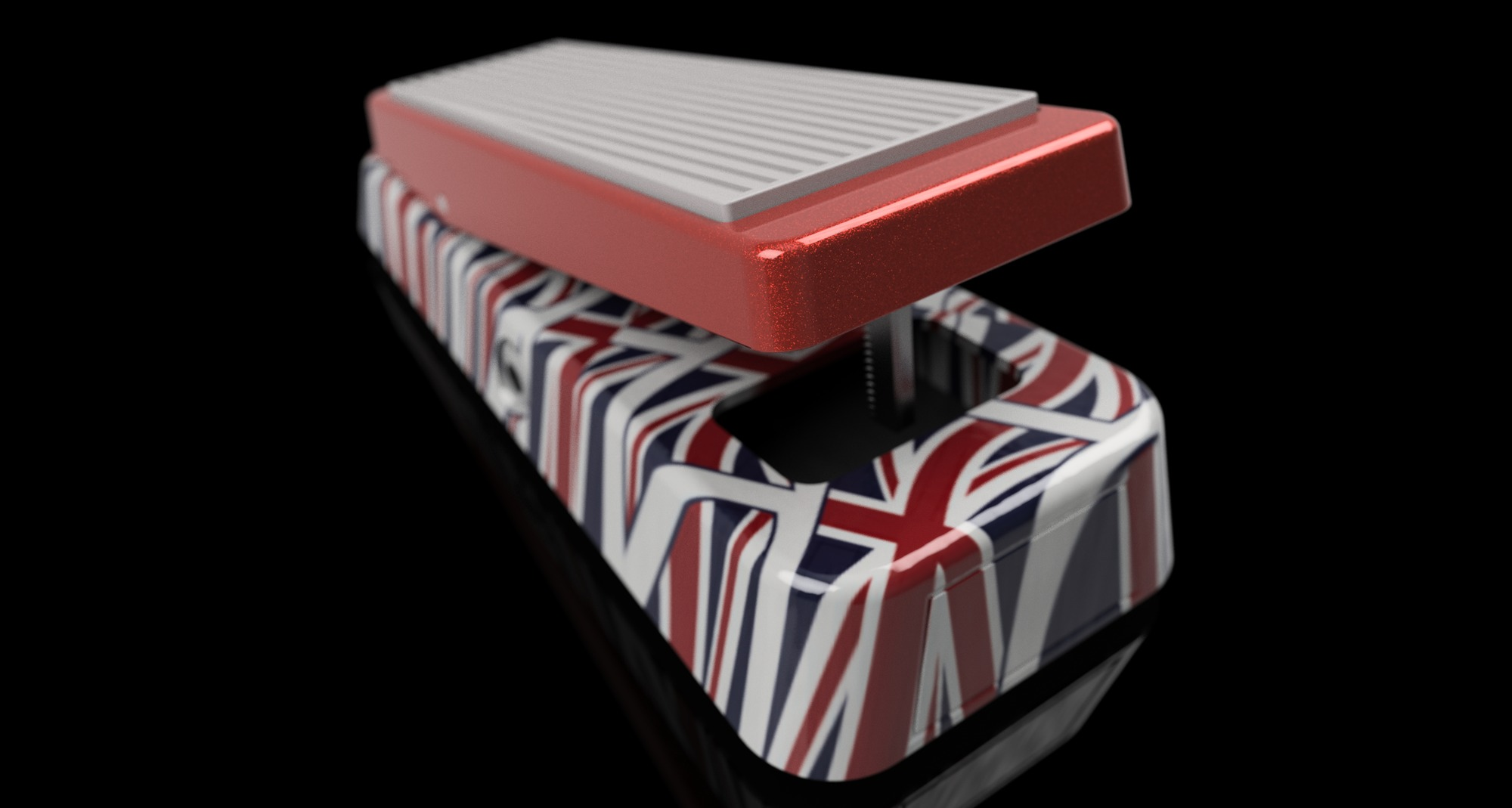Union_jack_wah_2015-may-12_03-25-44pm-000_customizedview18430285