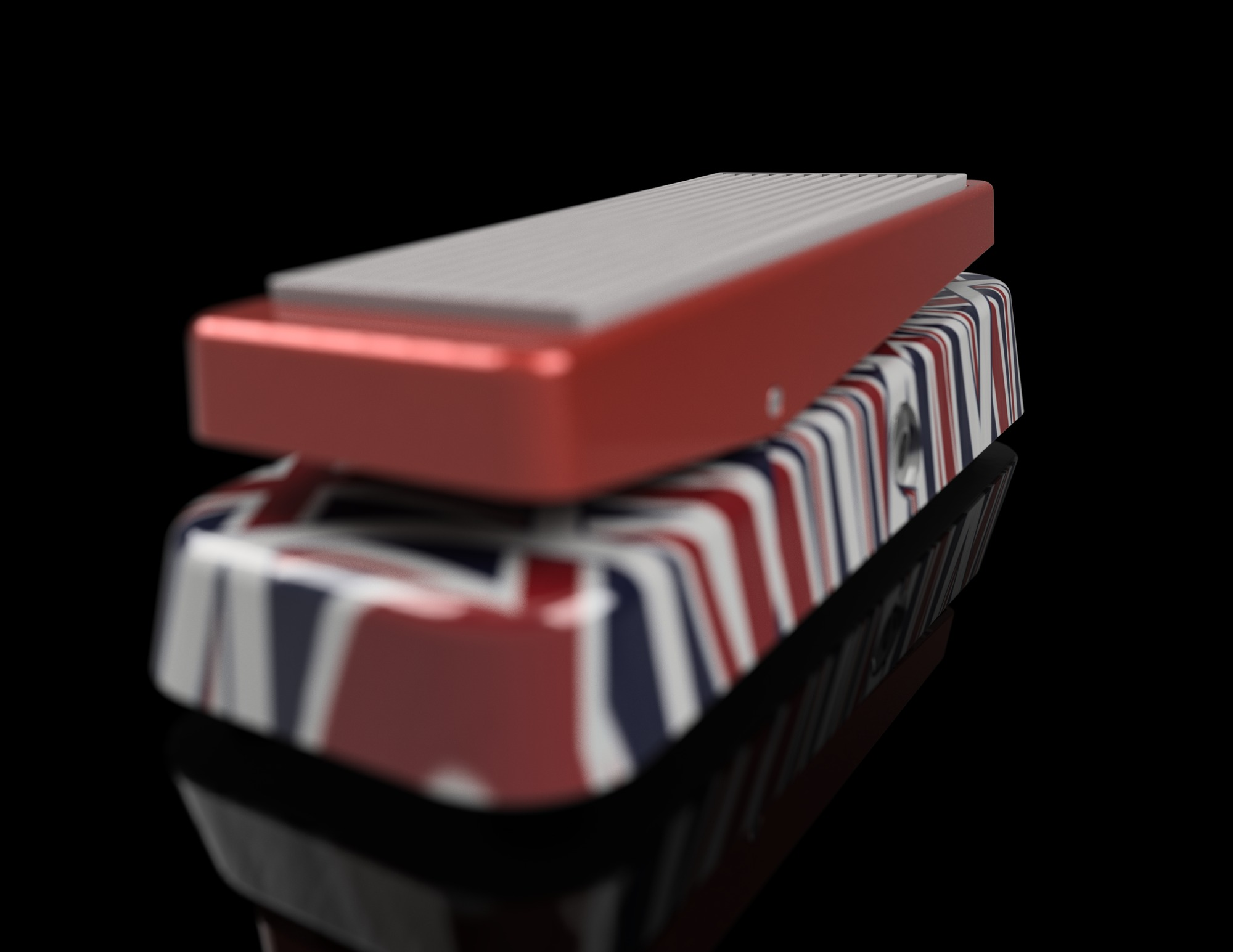Union_jack_wah_2015-may-12_01-54-09pm-000_customizedview51865043