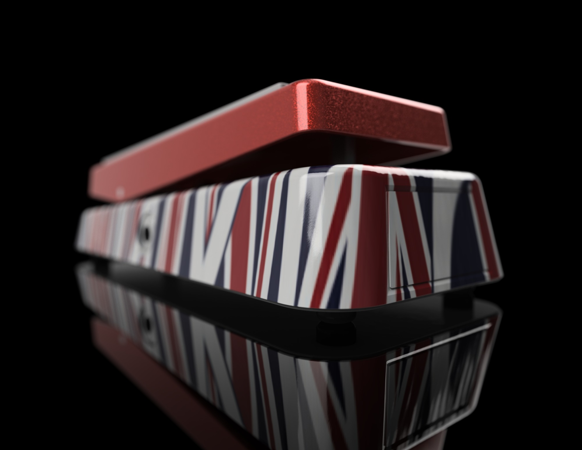 Union_jack_wah_2015-may-12_01-52-09pm-000_customizedview4663361