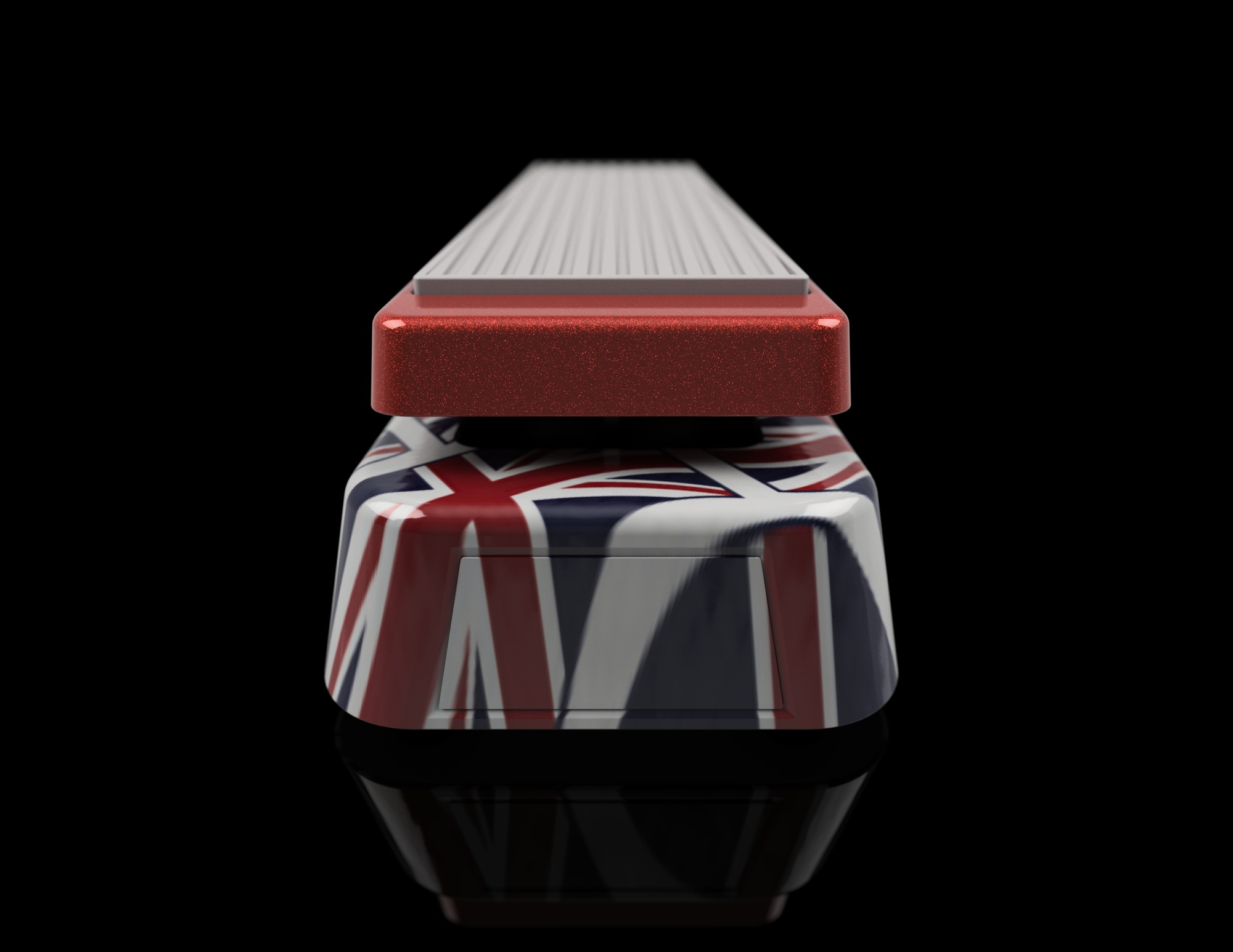 Union_jack_wah_2015-may-12_01-52-55pm-000_customizedview55482768