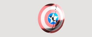Captain_america_broken_shield_2015-apr-27_05-28-41pm-000_customizedview48496329