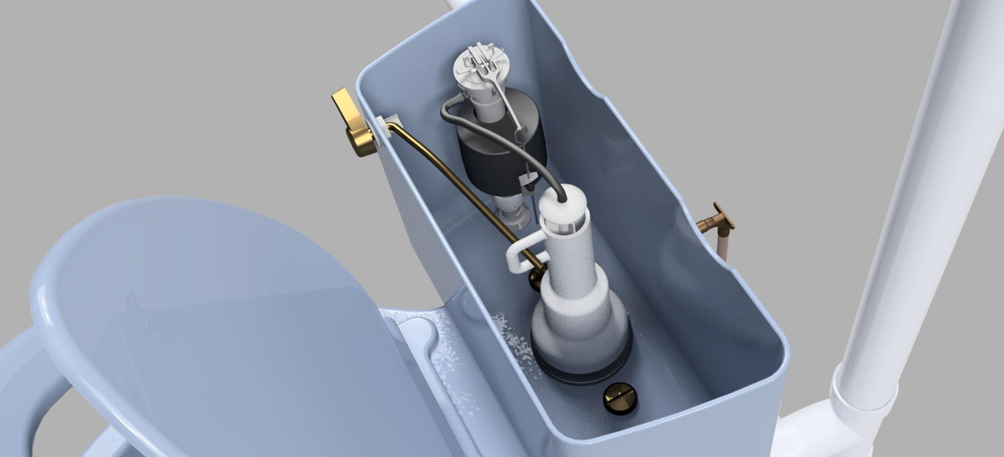 Toilet_tank_1