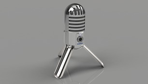 Microphone_2015-may-20_02-59-31pm-000_customizedview43796672